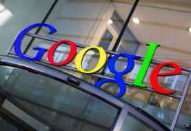 Google: il 4 Ottobre sarà un giorno speciale! | Rumors