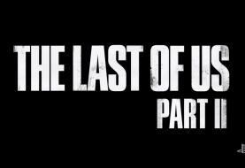 The Last Of Us 2: tutte le informazioni raccolte