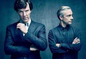 Sherlock: il mito letterario incontra il piccolo schermo | Recensione