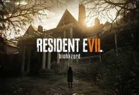 Resident Evil 7: l'esatto connubio fra vecchio e nuovo | Recensione