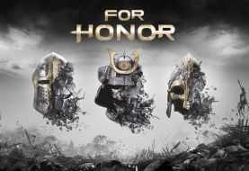 For Honor: sudore e onore, ma sopratutto divertimento | Anteprima